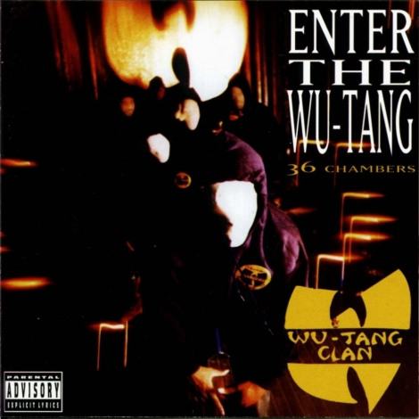 enter-the-wu-tang-36-chambers-cover